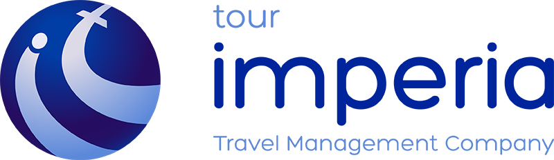 tour IMPERIA
